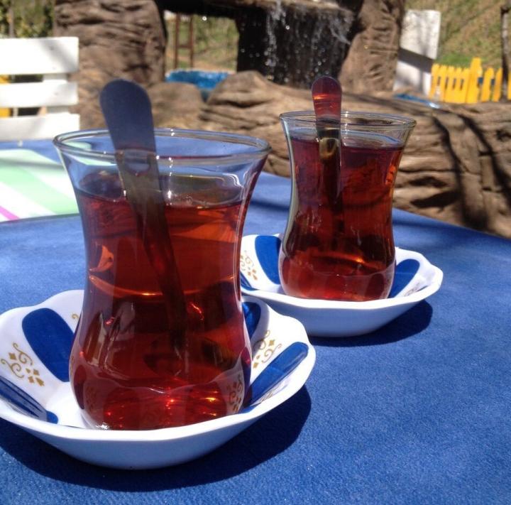 black-tea-e1511203963101.jpg