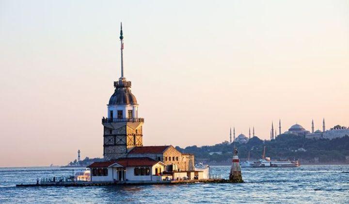 medium_istanbul_leander_s_tower4.jpg